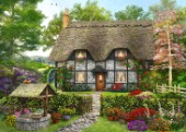 meadow cottage
