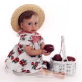Baby and Apple Basket.jpg