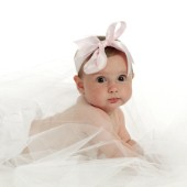 baby with Pink Ribbon.jpg