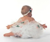 Baby in Tutu with Roses MF 4677.jpg