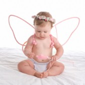 Baby with Wings.jpg