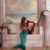 Mermaids melody