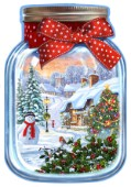 Christmas Glass Jar.jpg