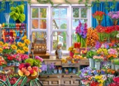 US FLOWER shoppe20 march 2017