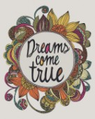 dreams come true_FLA