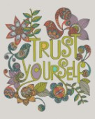 trust yourself__flow