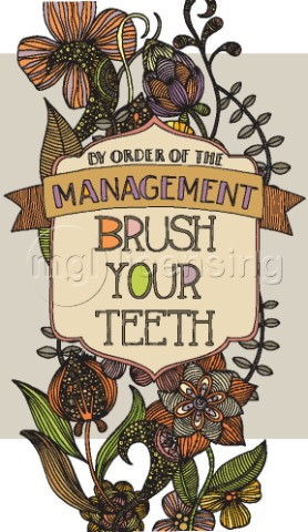 brush your teeth02