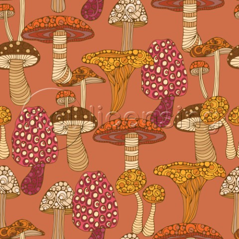 mushrooms01vh