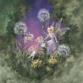 Fairy Magic 2