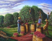 Apple Harvest Garmers Picking.jpg