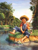 fishing-on-the-river.jpg