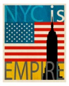NYC IS Empire State.jpg
