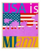 USA IS Miami.jpg