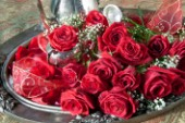 Red Roses on the Tray.jpg