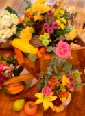 Harvest Time Flowers 3.jpg