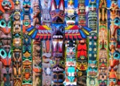 Grand Totems
